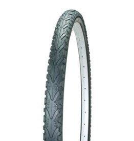 Kenda Kenda, Khan K935, Tire, 26''x1.50, Wire, Clincher, SRC, 22TPI, Black