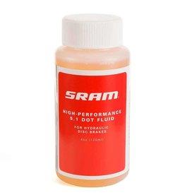 Sram Sram, DT 5.1 Brake fluid