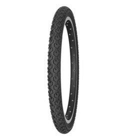 Michelin Michelin, Cuntry Junir, 20x1.75, Wire, Clincher, 22TPI, 29-58PSI, Black