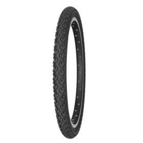 Michelin Michelin, Country Junior, 20x1.75, Wire, 33TPI, 29-58PSI, 630g, Black
