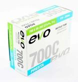 Evo EVO, Inner tube, Presta, 48mm, 26x2.40-2.80