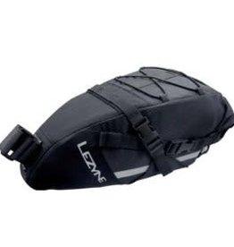 Lezyne Lezyne, Caddy XL, Saddle bag