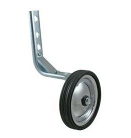 Evo EVO, Training wheels, 12'' t 20