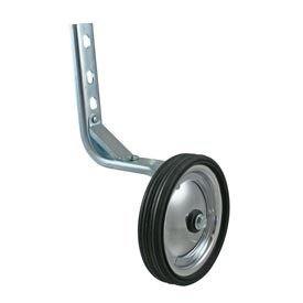 Evo EV, Training wheels, 12'' t 20