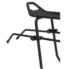 Evo T-Twist, Rear rack adjustable arm, EVO,