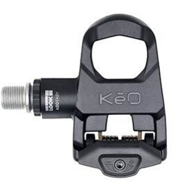 Look Look, Keo Easy Plus, Pedals, CLIPLESS