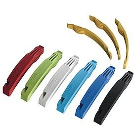 Tacx TACX T4600 TIRE LEVERS, set of 3 single