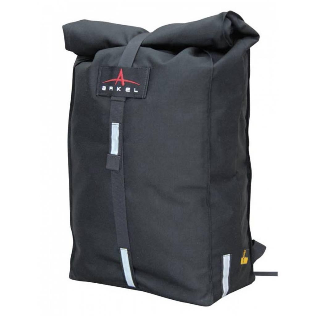 ARKEL SIGNATURE D, Backpack, ARKEL