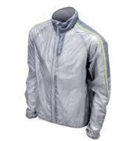 RACE FACE JACKET, MEMBRANE, RACE FACE, L