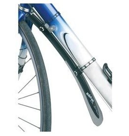 Zefal Zefal Croozer Road Downtube Fender