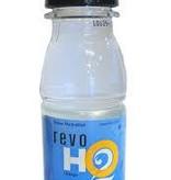 REVO H2O REVO H2O ENDURANCE ORANGE