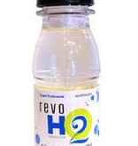 REVO H2O REVO H2O HYDRATION LEMON-LIME