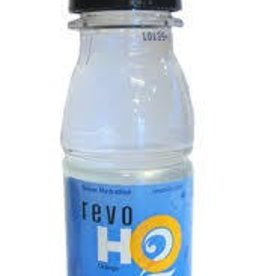 REVO H2O REVO H2O HYDRATION ORANGE
