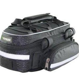 Evo EVO, Koolbox Mini, Trunk bag