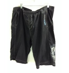 RACE FACE SHORTS, RACE FACE, BASE SHORTS, XXL