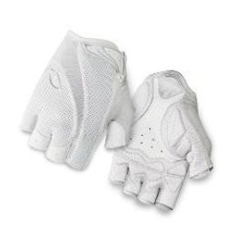 GIRO GLOVES MONICA, GLOVES, GIRO,