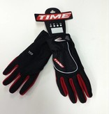TIME GLOVES, WINTER, TIME, RXS WINTER II - M