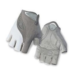 GIRO GLOVES TESSA, GLOVES,