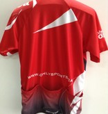 JERSEY, ONLY SPORTS JERSEY M