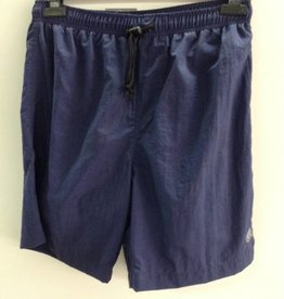 NIKE SHORTS, TRAILHEAD SHORTS,NIKE, NAVY, M, MEN'S