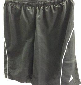 ADIDAS CLOTHING BIKE BAGGY Short Black - BLACK, M