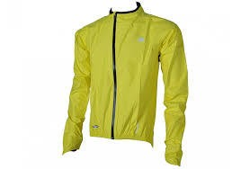 ADIDAS CLOTHING CP STORM JACKET,  Lemon Peel, AdiStar, Yellow, L
