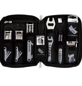 Lezyne Lezyne, Port-A-Shop, Tool bag