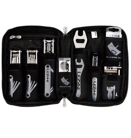 Lezyne Lezyne, Port-A-Shop, Tool bag