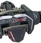 TIME TIME, ATAC XS, PEDALS, MTB, COMPOSITE, GREY,334G