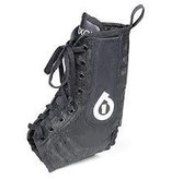SIX SIX ONE ANKLE SUPPORT S