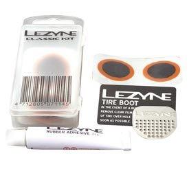 Lezyne Lezyne, Classic, Patch kit, 1 kit