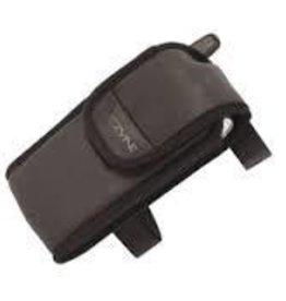 Lezyne Lezyne Cell Phone Pocket