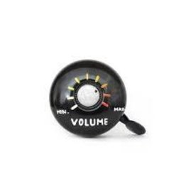 DRING DRING VOLUME BELL, DRING DRING, Single