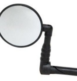 Autres Retrovactive Mirror, Without Bell, SAFE