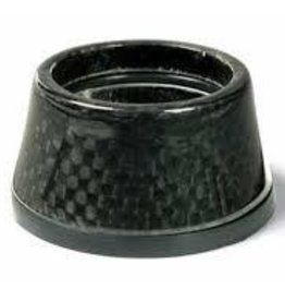 """Shimano CARBON SPACER, 1 1/8"""", FOR INTEGRATED HEADSETS, 20MM HEIGHT"""