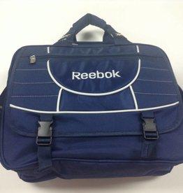 REEBOK, MESSENGER BAG, BRIEFCASE, RBK, NV, EBMESS 17, BAG,