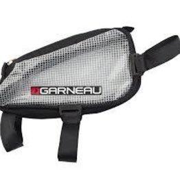Louis Garneau AERO GEL, TOP TUBE BAG, LOUIS GARNEAU, BAG,