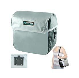 VOYAGER BAG, VOYAGER, TEMPEST, Waterproof Handlebar Bag