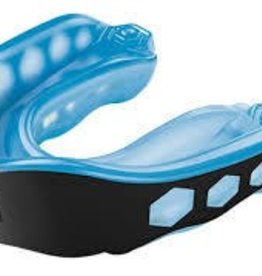 SHOCK DOCTOR GEL MAX, SHOCK DOCTOR MOUTH GUARD,