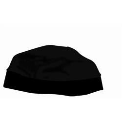 SKULL CAP, JR L