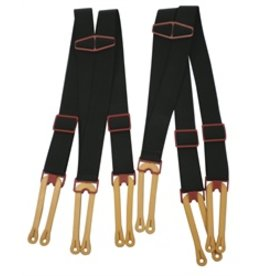 SUSPENDERS, JR,16-30""