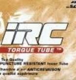 INNER TUBE, 20X1.75, SCHRADER VALVE, PUNCTURE RESISTANT