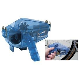 Park Tool Park Tl, CM-5.2, Chainmate 5, Chain scrubber
