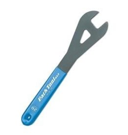 Park Tool Park Tool, SCW-17, Shop cone wrench, 17mm