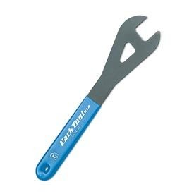 Park Tool Park Tool, SCW-15, Shop cone wrench, 15mm