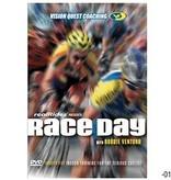 Cycleops CycleOps, RealRides, Indoor Trainer DVD, Raceday