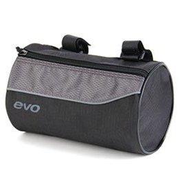 Evo EVO, E-Cargo Roll Up, Handlebar bag, 8-1/2'' x 5