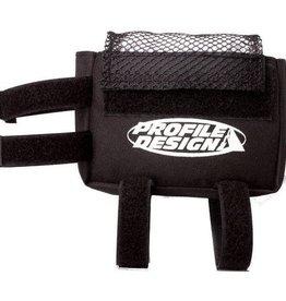 PROFILE DESIGN Energy Pack, Large, Profile Design