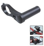 Evo Spacebar, Handlebar accessory bracket, EVO,