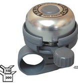 Cat Eye Cat Eye, Super Mini PB-600, Bell, Silver